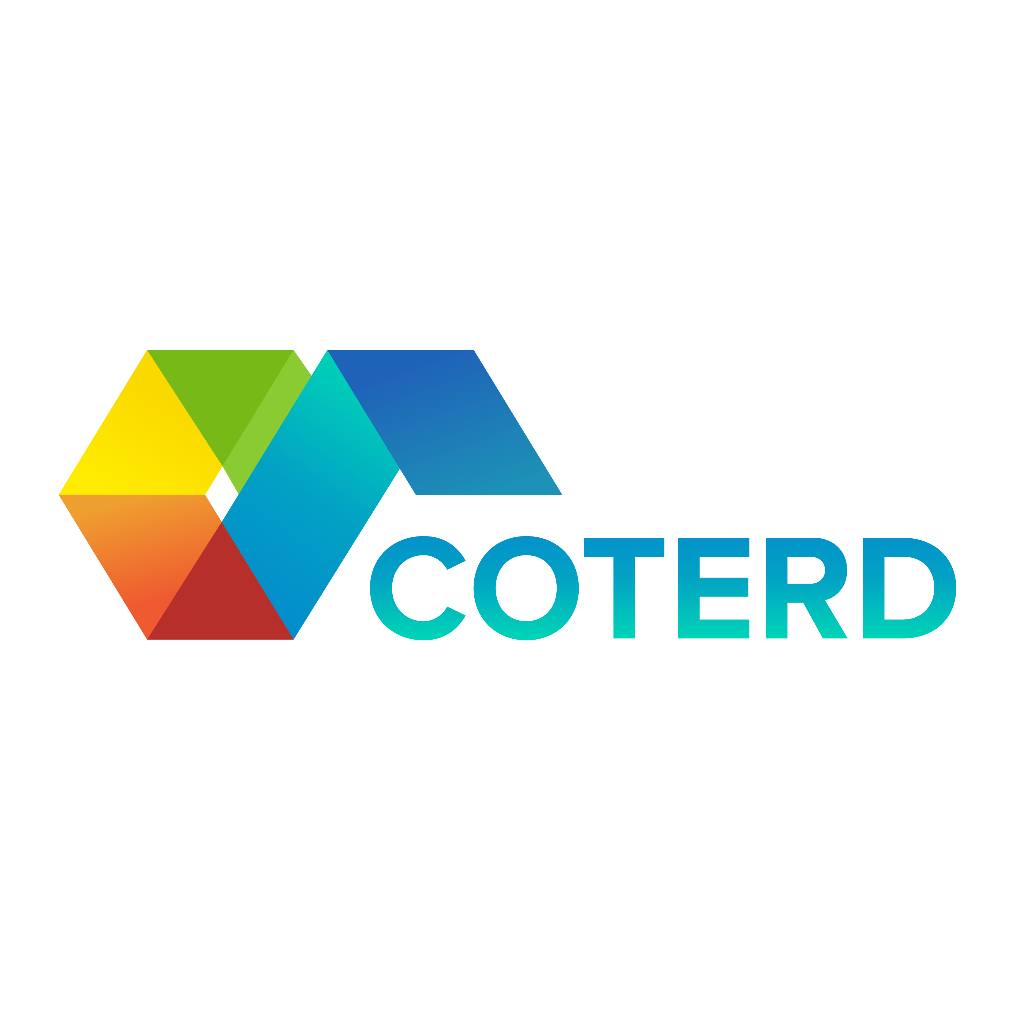 Coterd Solutions – One Stop for BIS, ISO & Every AC Testing Related Requirement